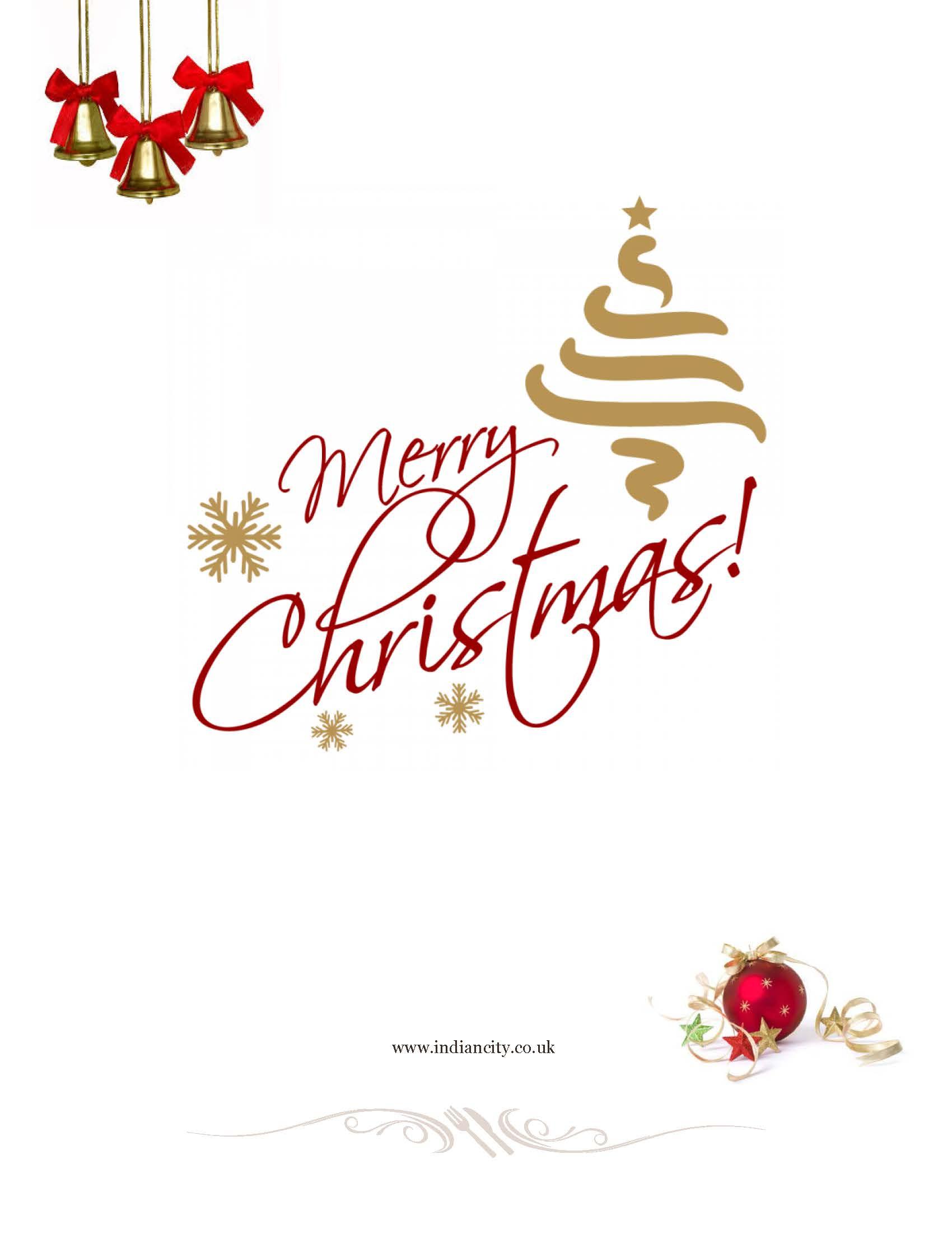CHRISTMAS MENU2018_Page_5